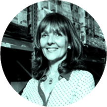 Isabel De Marchi | Diretora Superintendente da UNIAGRO Indústria e Comércio.