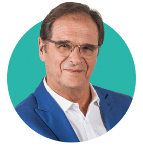 Luiz Fernando Reginato