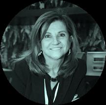 Marta Rossi | CEO Rossi e Zorzanello Feiras e Eventos
