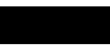 dhb-componentes-automotivos