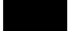 marta-rossi-silvia-zorzanello