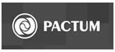 pactum