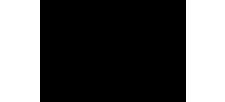 souza-cruz